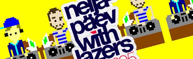 lazers5