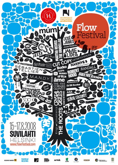 flow2008