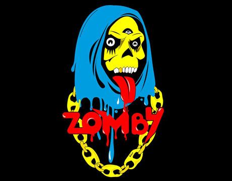 up-zomby