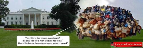 blog_obama_kenya