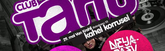 Club Tartu vol. 2